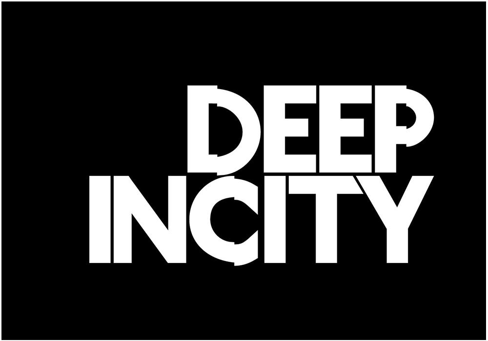 deepincity
