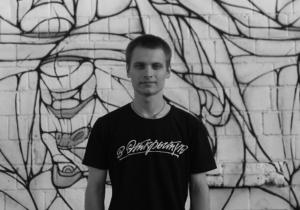 Цифровой архив российской уличной культуры – «В открытую»